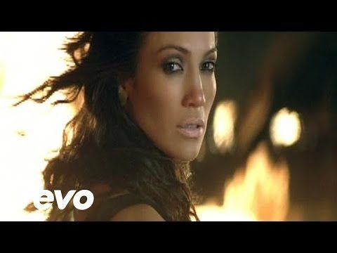 Jennifer Lopez - Qué Hiciste - YouTube