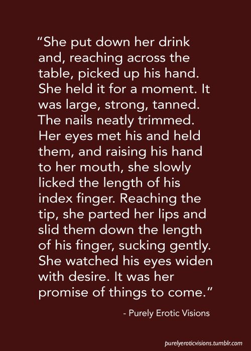 Erotic Quotes 10 Best Erotica Images On Pinterest  Erotica Sexy Thoughts And .