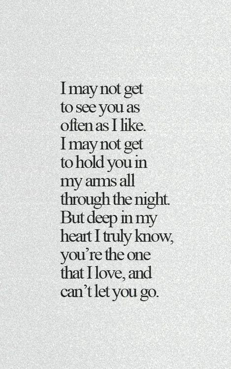True Love Quotes Image 5 Love Quotes Love Quotes True Love