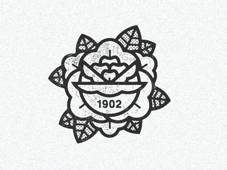 June 20, 1902 logo