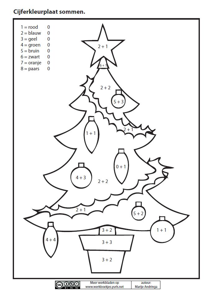 293 Best Kerst Images On Pinterest Christmas Crafts Christmas