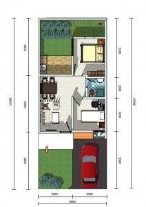 67 Model Desain Denah Rumah Minimalis Type 45 2014 http://desainrumahminimalis.club/67/model-desain-denah-rumah-minimalis-type-45-2014/ klik gambar untuk melihat HD resolusi