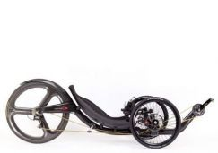 velomobiles dealers | Recumbents and Velomobiles on Cyclorama, the online guide to ...
