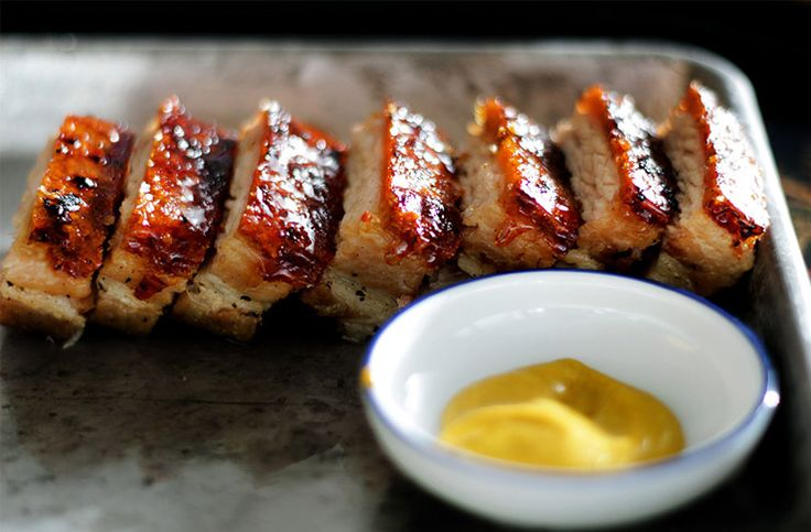 9 Best Pork Belly in Sydney