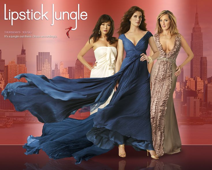 #lipstick #Jungle #fashion #love #girls