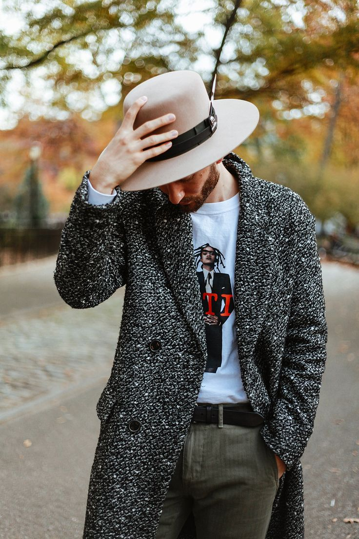 1000 Images About Winter Outfits Men S Fashion On