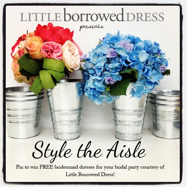 Google Image Result for http://www.littleborroweddress.com/lbdblog/wp-content/uploads/2012/08/flowers.jpg