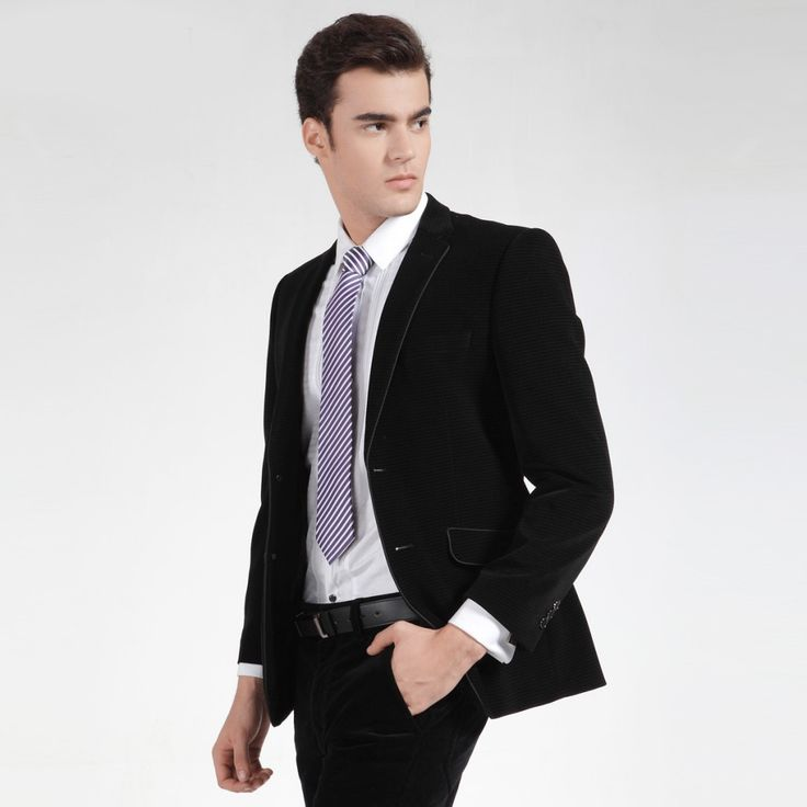11 best professional attire for men images on pinterest