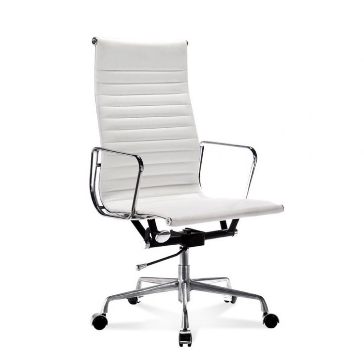 AttentionGrabbing White Leather Office Chair furnishings on Home Décor Consept from White Leather Office Chair Design Ideas. Find ideas about  #highbackwhiteleatherexecutiveofficechairwithflip-uparms #officeworkswhiteleatherchair #overstockwhiteleatherofficechair #whiteleatherlowbackofficechair #whiteleatherofficechairperth and more