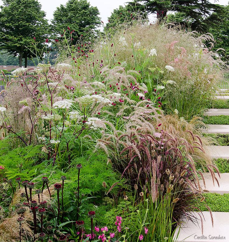 57 best Great Garden Design images on Pinterest