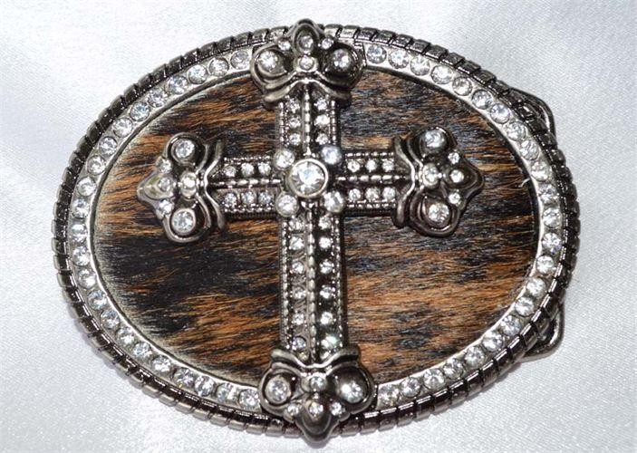 Two Cowgirls Jewelry - Belt Buckles - Odessa, TX