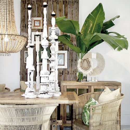 Village - TROPIC HIDEAWAY We opening welcome Summer! Our new season furniture & home decor are in stores now.. All your holiday essentials & more! ☀️⛵️ #villagestores #village #tropical #oasis #summer #holidays #homedecor #furniture #malawi #hamptons #capecod #maldives #bahamas #martinique #interiordesign #styling #coastal #rusticfurniture #goldcoast #showroom #windowdisplay (at Village Stores - Bundall)