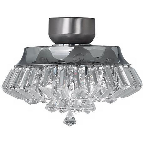 best 25 ceiling fan light kits ideas on pinterest fan. Black Bedroom Furniture Sets. Home Design Ideas