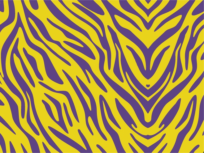 20 Best Images About Complementary Contrast Violet Yellow