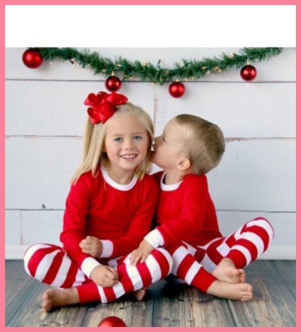 [Christmas Crafts] Christmas Crafts - Best Ideas To Keep Your Kids Entertained This Holiday Season * More info could be found at the image url. #ChristmasCrafts