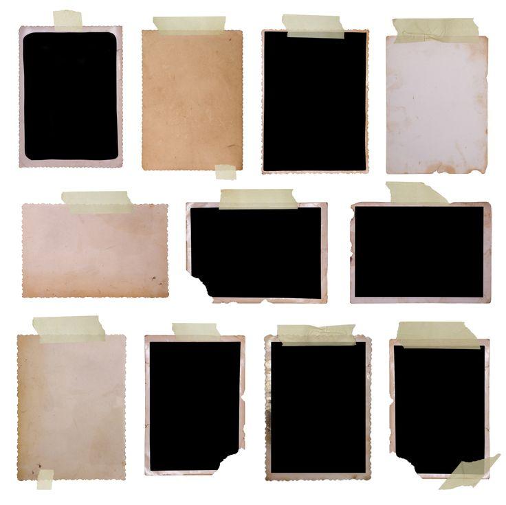 25+ Unique Polaroid Template Ideas On Pinterest | Polaroid Ideas