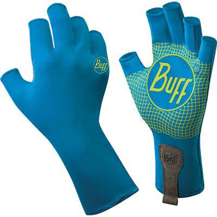 17 best images about fishing gear for me on pinterest for Buff fishing gloves