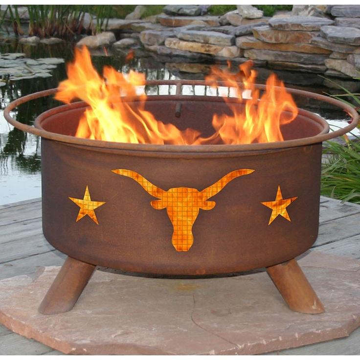 87 best Texas Longhorns images on Pinterest | Backpacks, Cornhole ...