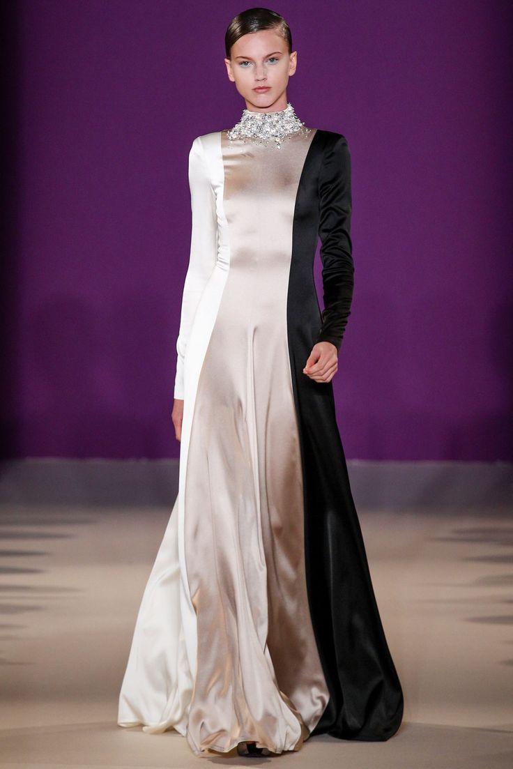 Mejores 77 imágenes de Abaya en Pinterest   Caftanes, Moda de abaya ...