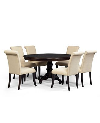 Image Result For Macys Dining Room Furniture