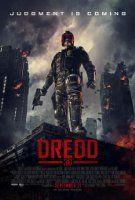 Dredd (2012) Full Movie Watch Online Download HD | CineTvShow