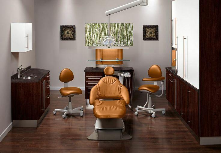 Dental Office Design Software Captivating 2018