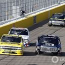Here are five things to watch in Friday night's Stratosphere 200:Ben Rhodes earned his first series victory in the standalone race at Las Vegas last season, holding off eventual series champion Christopher Bell with a block on the apron following a late race restart. He's looking to become just the third driver to win multiple races at Las Vegas – and it hasn't been done for a ... Keep reading #Nascar #StockCarRacing #Racing #News #MotorSport >> More news at >>> <a…
