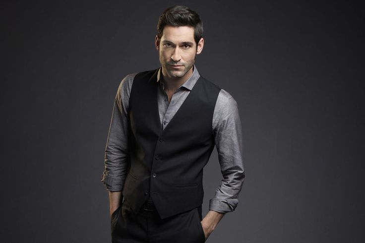 Lucifer Season 3 –air date, trailer, spoilers and everything you need to know  - DigitalSpy.com