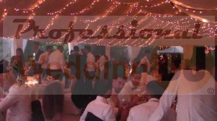 Musica per il matrimonio a Stresa: sottofondo musicale per la cena #villamuggia  #villamuggiastresa  #villamuggiasiemens  #stresa  #lagomaggiore  #lagomaggioresposi  #lagomaggiorewedding  #weddings  #weddingitaly  #weddingday  # #lagomaggioreturismo  #villeditalia  #italywedding  #italyweddings  #villasiemens  #villasiemensmuggia  #lagomaggioreitaly  #luxurywedding  #luxuryvenue  #italianwedding