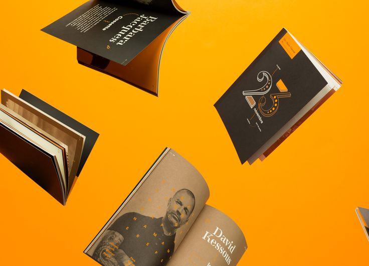 Consultez ce projet @Behance: \u201cDiner des agences | lg2boutique\u201d https://www.behance.net/gallery/48465447/Diner-des-agences-lg2boutique