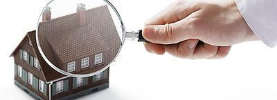 We are your #PropertyInspection expert providing you with the expert advice and service.
