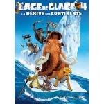 L'âge de glace 4 : La dérive des continents http://shopping.cherchons.com/reference/3344428050955.html?dossierName=dvd-jeunesse
