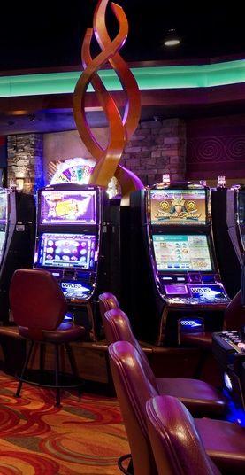 Best casino apps ipad Mystical journey casino Best Slot Machines On The Strip Online Casino For Sale Deadwood Sd spill spill online gratis 5 dublado Free ... #casino #slot #bonus #Free #gambling #play #games