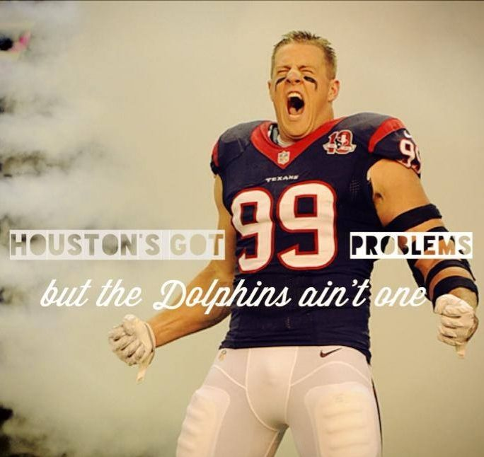 It's game day Houston! #houstontexans #houston #football #texansnation #NFL #texans