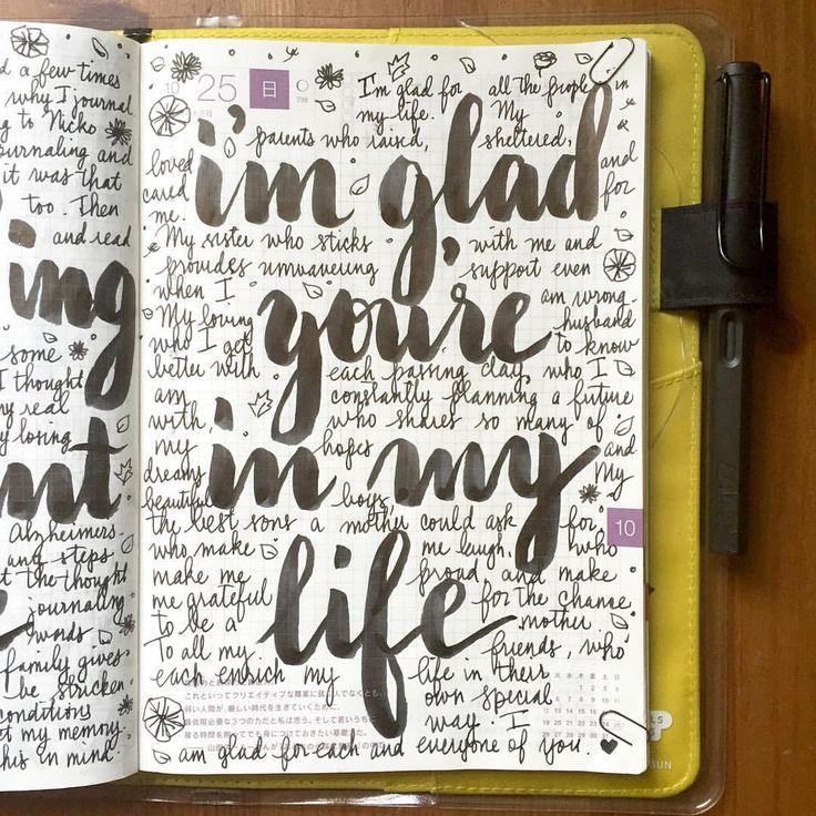 Art Journal ideas                                                                                                                                                      More
