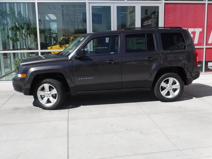 suv for sale kamloops
