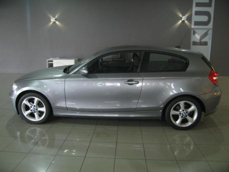 Visit us to view all of our #UsedCarsForSale  http://www.kulumotors.co.za/