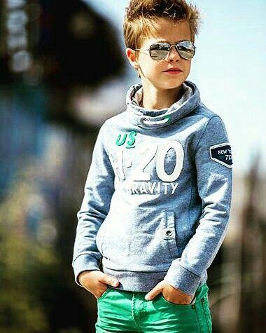 ¿Buscas las mejores marcas por los peques de la casa? En #BeLoGui las encontrarás hasta un 80% de descuento   Descárgate la #app totalmente GRATIS y disfruta de grandes marcas, al mejor precio  #gocco #mayoral #burberry #tommyhilfiger #armani #carolinaherrera #ralphlauren #gucci #dkny #neckandneck #benetton #dolceandgabbana #zara #hm ... #love #moda #style #look #outless #segundamano #compras #ventas #regalos #oferta #oportunidades #comercio #sostenible