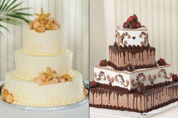 publix-cakes-1.jpg 600×400 pixels