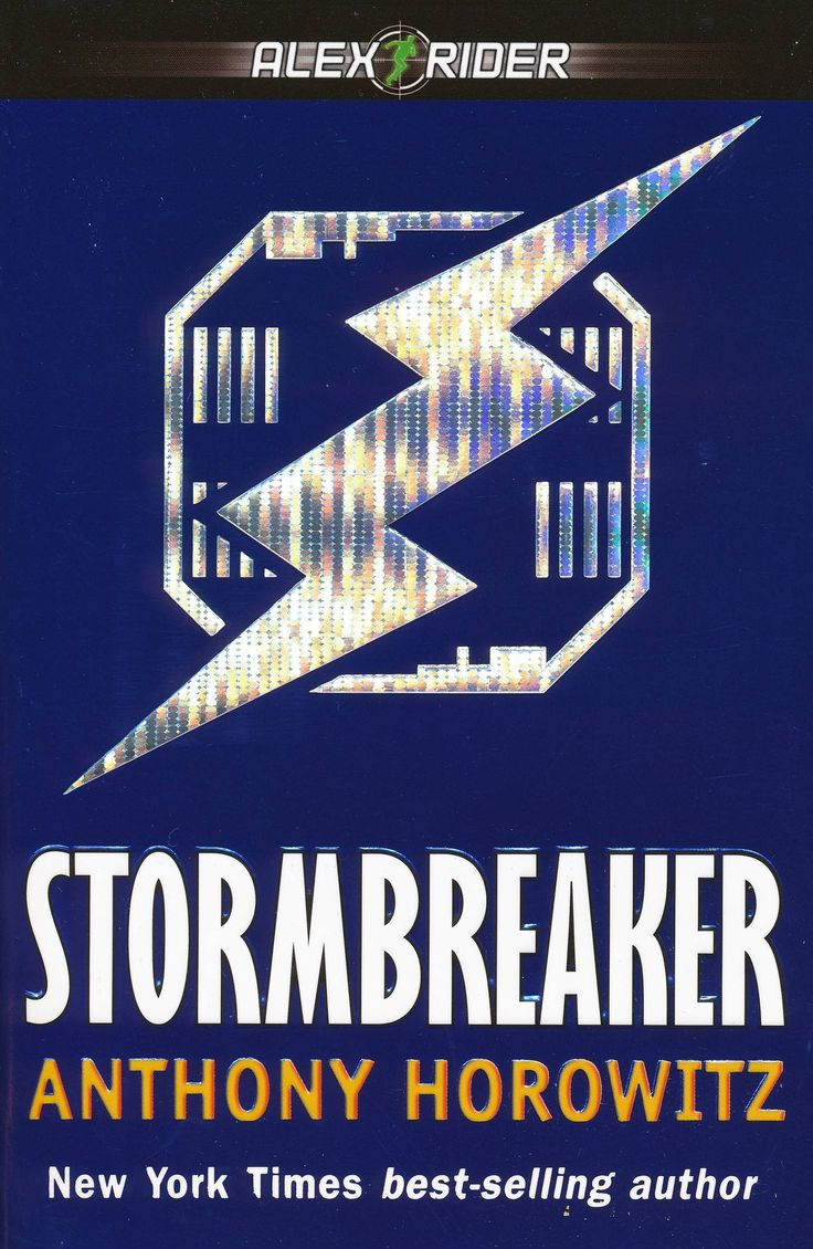 Find This Pin And More On Stormbreaker Covers