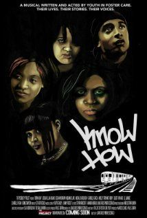 A film about finding hope, written and acted by a group of New York City foster care teenagers from the stories of their lives and directed by first-time director Juan Carlos Pineiro Escoriaza. 'Know