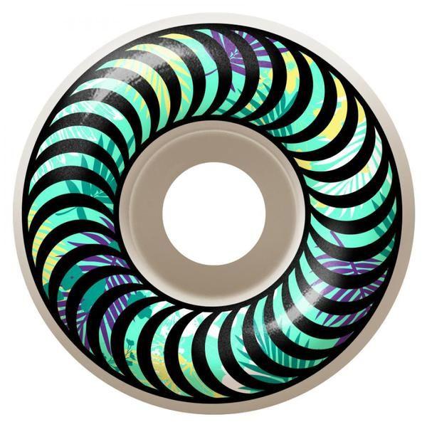 SPITFIRE CLASSIC, spitfire, wheels, spitfire wheels, skateboard, skate, skateboarding, skateboard wheels, skate wheels, skateboarding wheels, classic wheels, classic skateboard wheels, official,