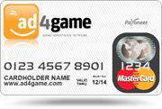 Ad4Game: The Internet s game Ad Network – game advertising online, game ads, in game advertising, in game ads, online game advertising, rpg advertising, mmo advertising, advertise game, PPC game advertising, game advertisements, Game Ad Network, game advertising network #game #ads, #in #game #ads, #in #game #advertising, #game #advertising #online, #online #game #advertising, #rpg #advertising, #mmo #advertising, #advertise #game, #game #advertising #network, #online #game #advertising, #rpg…