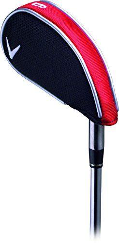 Callaway Golf Iron Headcovers