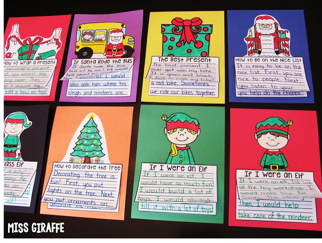 My Idea Of A Perfect Christmas Essay Contests img-1