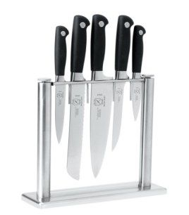 best 25+ best kitchen knife set ideas on pinterest | sugar foods