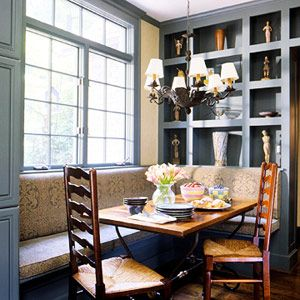89 best trays and stands images on pinterest pallet tray for European breakfast nook