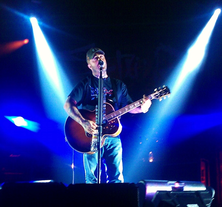 60 Best Aaron Lewis Of Staind My Dream Man Images On Pinterest