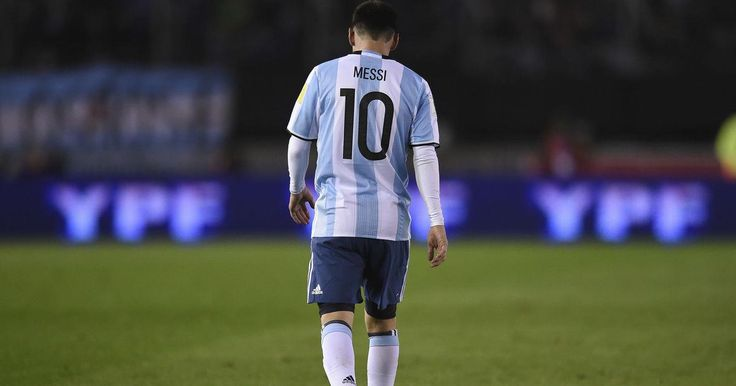 Video: Everyone left stunned by what Leo Messi did for Argentina against Venezuela last night. Just Wow! :O #fashion #style #stylish #love #me #cute #photooftheday #nails #hair #beauty #beautiful #design #model #dress #shoes #heels #styles #outfit #purse #jewelry #shopping #glam #cheerfriends #bestfriends #cheer #friends #indianapolis #cheerleader #allstarcheer #cheercomp  #sale #shop #onlineshopping #dance #cheers #cheerislife #beautyproducts #hairgoals #pink #hotpink #sparkle #heart…