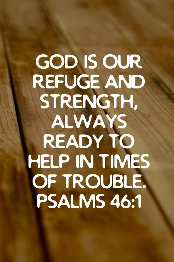 The Power Of Prayer | Bible quotes for teens, Bible quotes ...